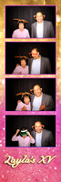 Layla-Quinceanera-PhotoBooth