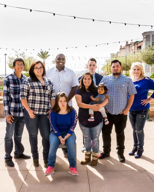 Family.Photos.November.2018