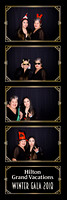 HiltonHolidayGala2018-PhotoBooth