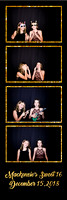 Mackenzie-SweetSixteen-Photo-Booth