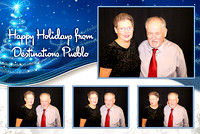 DestinationsHoliday-PhotoBooth