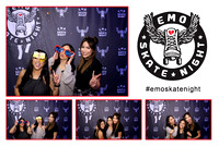 EmoSkateNight-PhotoBooth