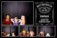 Leo'sBirthday-PhotoBooth