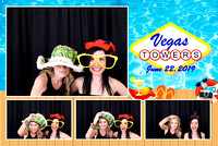 VegasTower-PhotoBooth