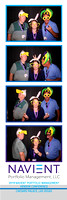 Navient 2019 Photo Booth