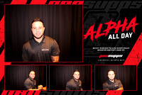 ProSupps-PhotoBooth-2019