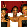 Photo Booth Wedding Reception