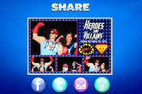 Social-Photo-Booth