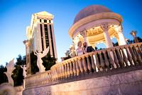 Vegas Views Caesars Palace Las Vegas Photography Photo Shoot Tour