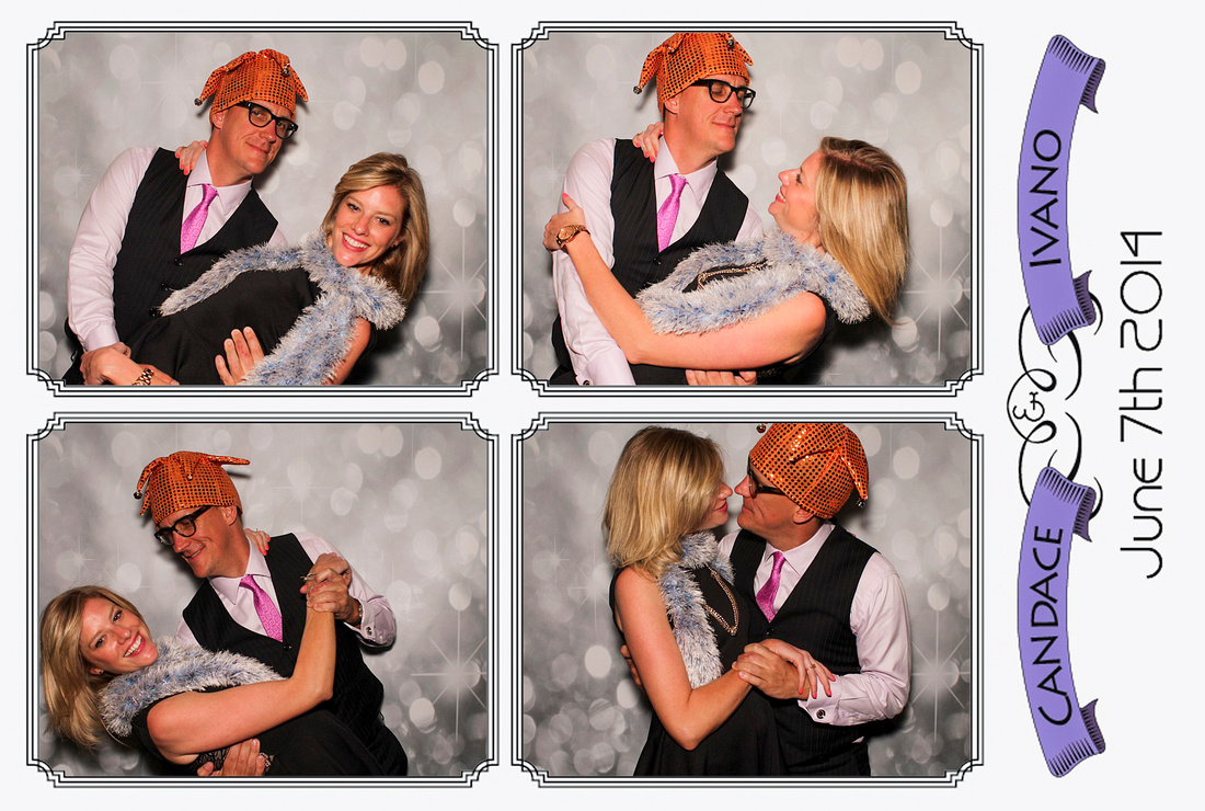photobooth rentals las vegas